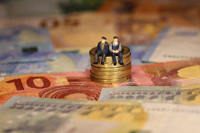Das Rentenkonzept der AfD in Kurzform