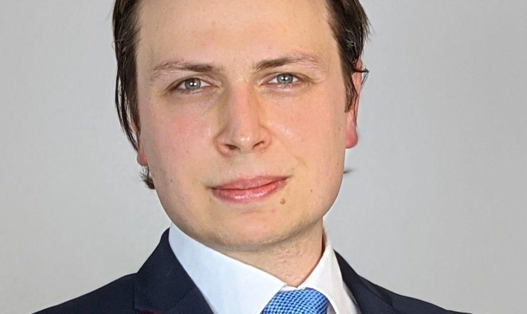Bewerbungsrede unseres Stellv. Kreisvorsitzenden Mathias Weiser zur Wahl der Landesliste BTW 2021